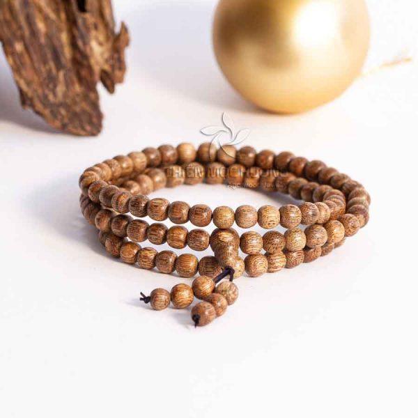 Vietnamese 108 beads - luxury