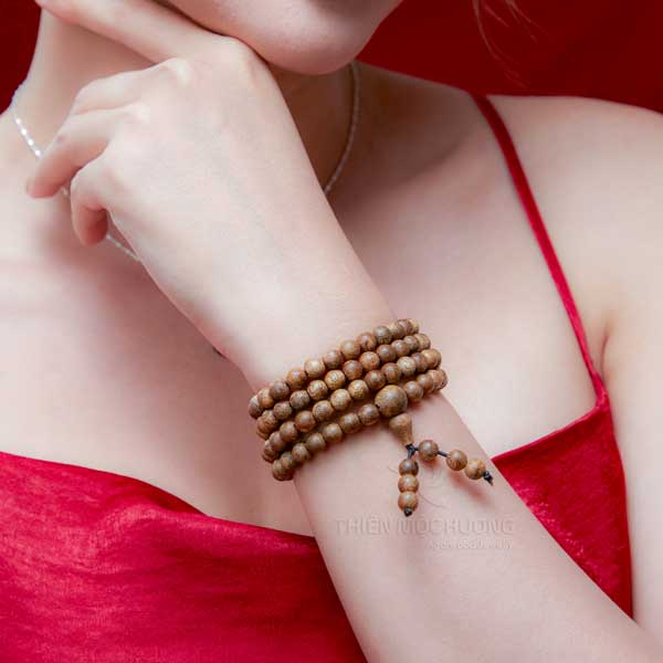 Are you Wearing Feng Shui Bracelet in the Correct Way?