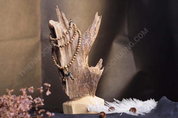 Agarwood miniatures