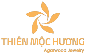 Thien Moc Huong – Agarwood Jewelry