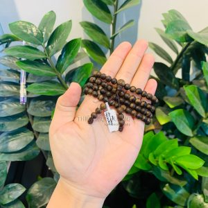 Philippines 108 mala beads - premium