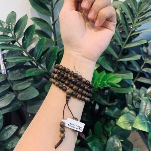 108 mala beads Philippines vip