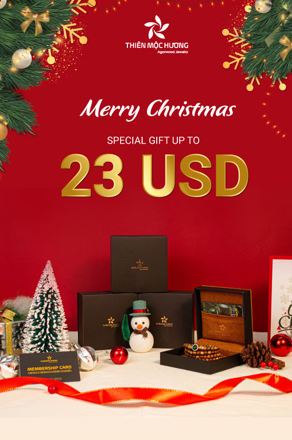 Christmas is way in the air and together we tis the season with attractive offers and more surprises awaiting you to discover!