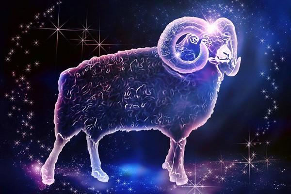 April 20 zodiac