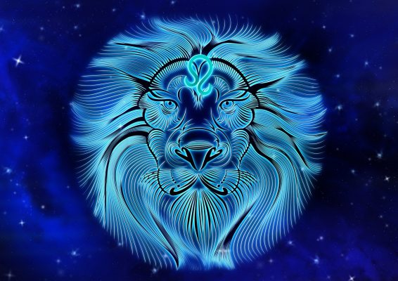 Those who were born on July 24 are in the Leo zodiac sign