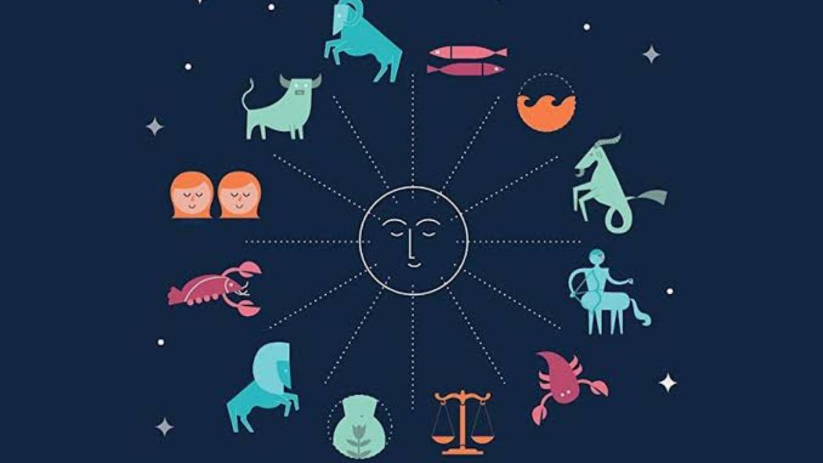 december-zodiac-1