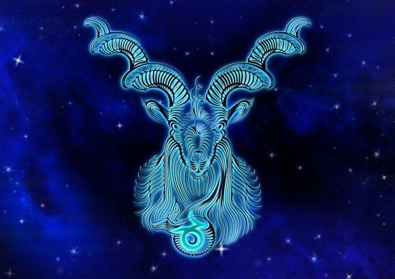december-zodiac-3
