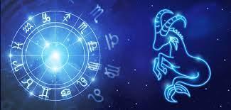 december-zodiac-6