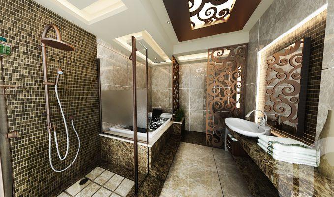 feng-shui-bathroom-1