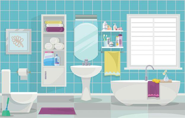 feng-shui-bathroom-2