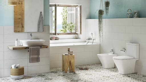 feng-shui-bathroom-3