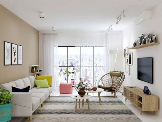 Feng shui home and 8 things to avoid not everyone knows