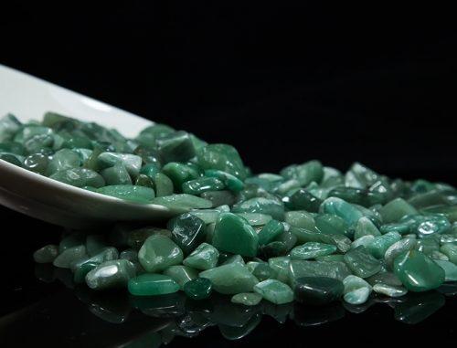 green quartz_1