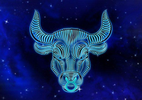 People born on April 22 are Taurus