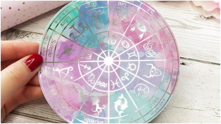 june-zodiac-2