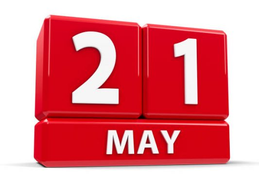 Gemini, who is born between May 21 and June 21, is one of the three signs of the Air element