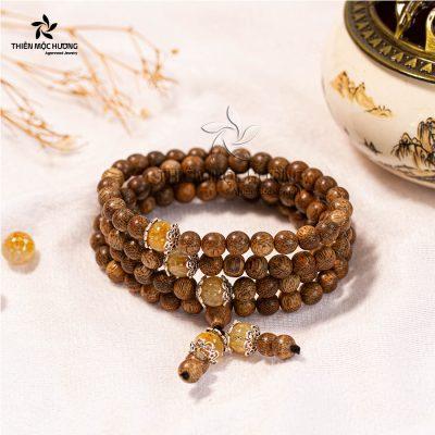 metal-element-agarwood-bracelet