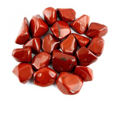 red-quartz-1
