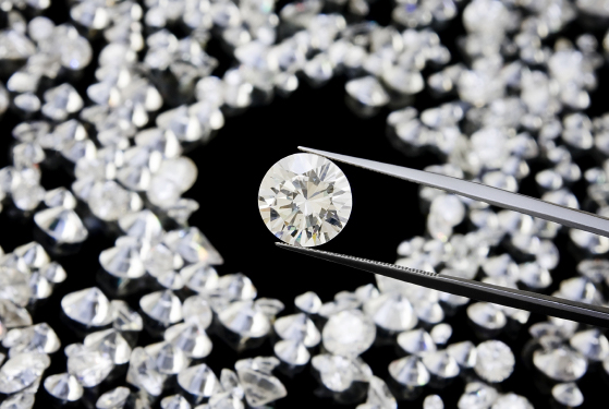 what is the most expensive gemstone_1