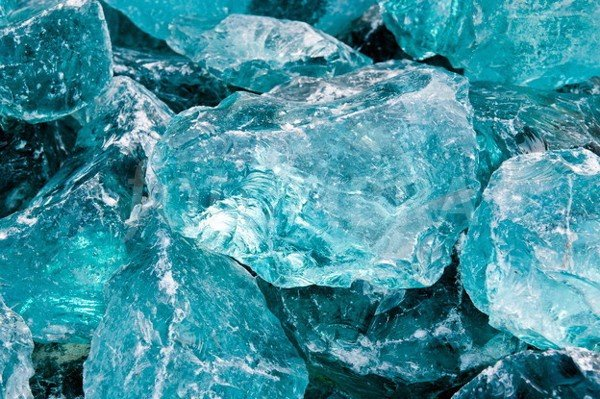 what is the most expensive gemstone_Aquamarine