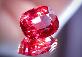 what is the most expensive gemstone_11