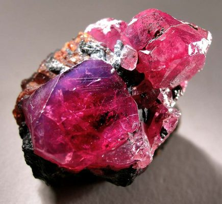 what is the most expensive gemstone_12