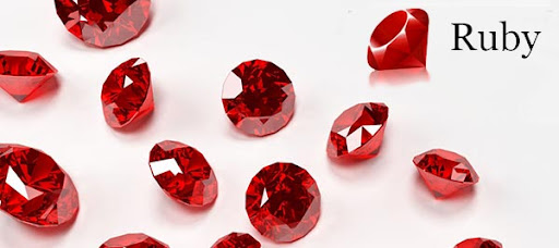 what is the most expensive gemstone_2