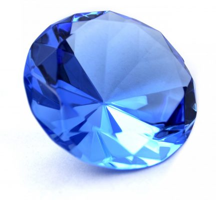 what is the most expensive gemstone_3