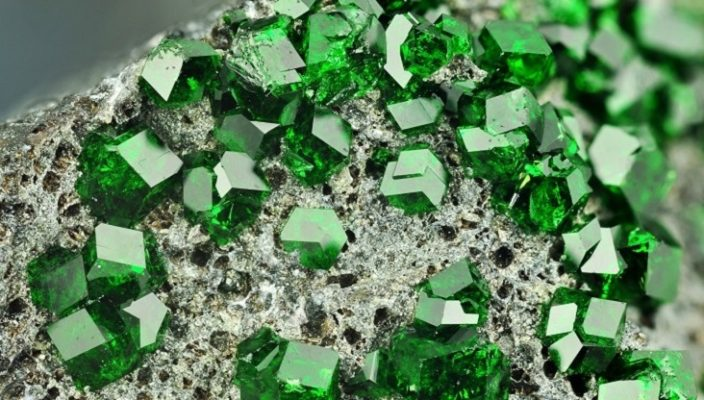 what is the most expensive gemstone_4
