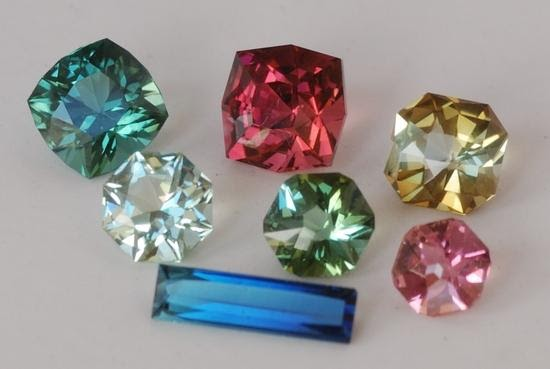 what is the most expensive gemstone_8