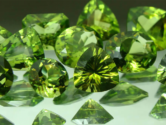 what is the most expensive gemstone_9