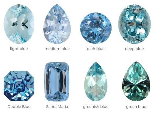 aquamarine-gem-2